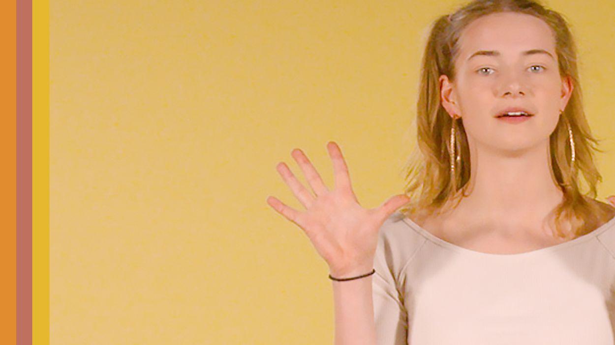 Afbeelding van Seks met een grote piemel | Emma's Peepshow