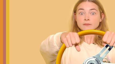 Afbeelding van Tips voor autoseks | Emma's Peepshow