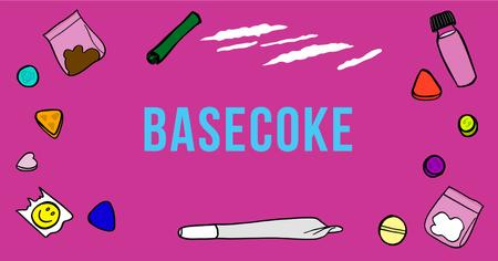 Afbeelding van Basecoke