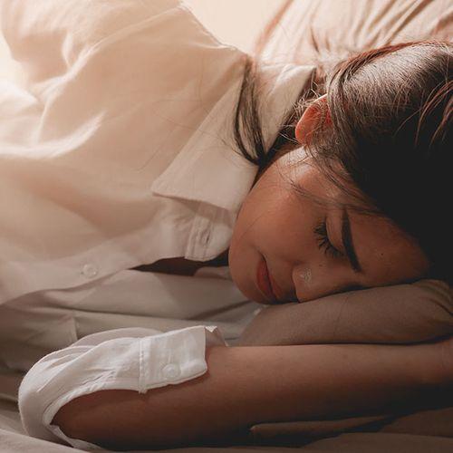Afbeelding van Eerste hulp bij menstruatieklachten