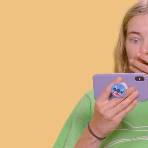 Afbeelding van Porno kijken | Emma's Peepshow